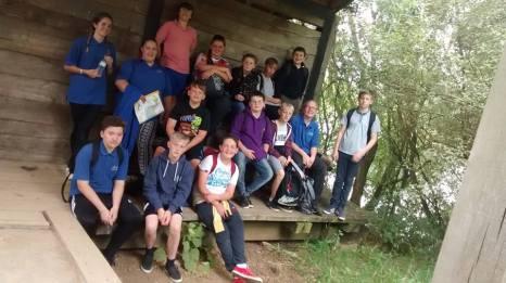 stanwick lakes 3
