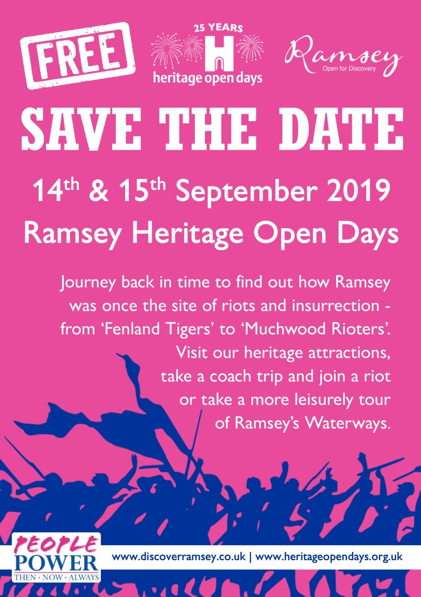 Heritage Open Day Save the Date portrait final